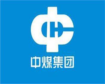 陕西betway365betway客户端下载合作伙伴延长中煤