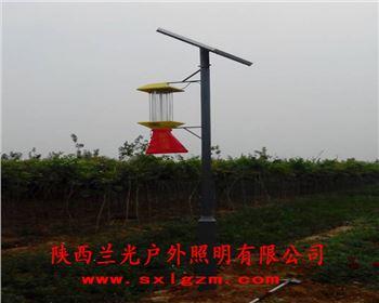 betway365杀虫灯-甘肃省西安市潼关杀虫灯项目