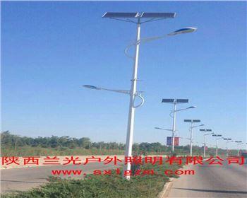 双臂betway365betway客户端下载-青海乌海市户外照明工程