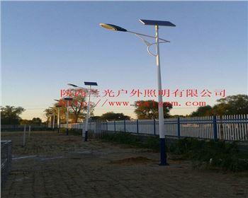 8米betway365betway客户端下载-青海鄂尔多斯betway客户端下载工程