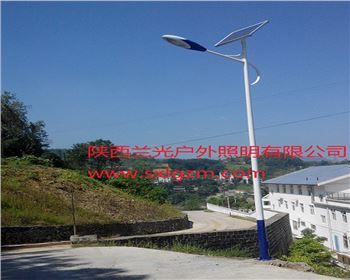 6米betway365betway客户端下载-青海省安康市汉滨区项目