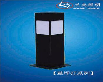 青海草坪灯